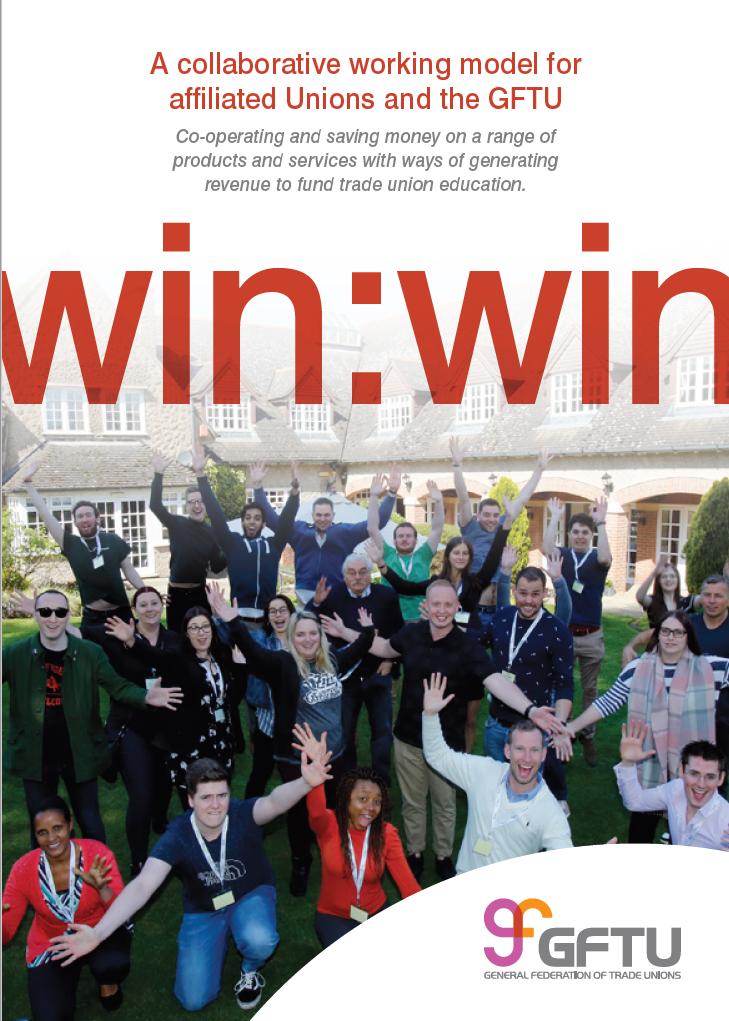 Win-Win Cover
