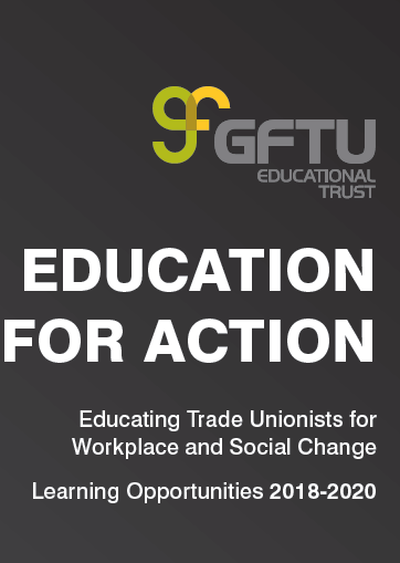 Education-for-Action-Cover1