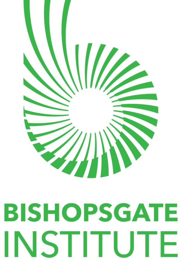 Bishopsgate Logo
