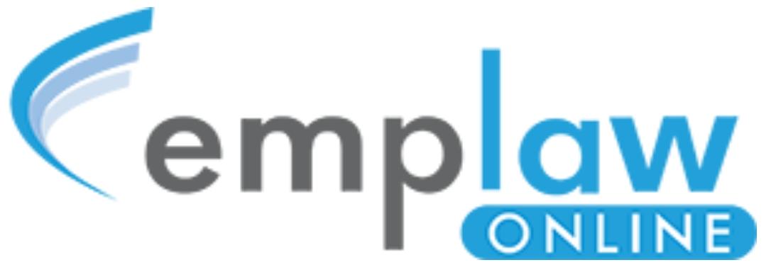Emplaw Logo