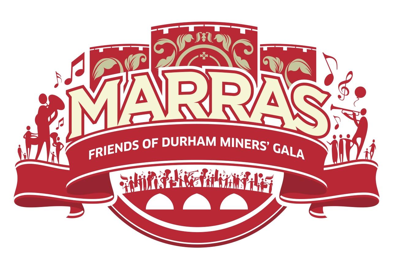 MARRAS_LOGO_logo_GC